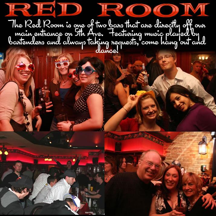 redroom1