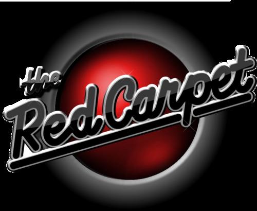 RED CARPET DRINK SPECIALS